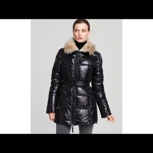 SAM Mogul Puffer Jacket